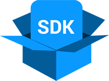 洞鉴人像引擎SDK
